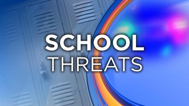 school_threats