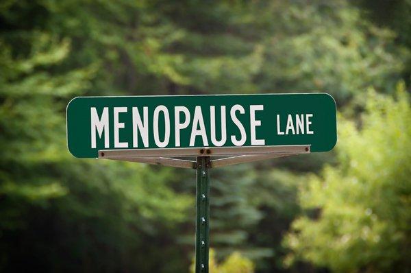 menopause-lane