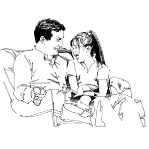fatherdaughter1